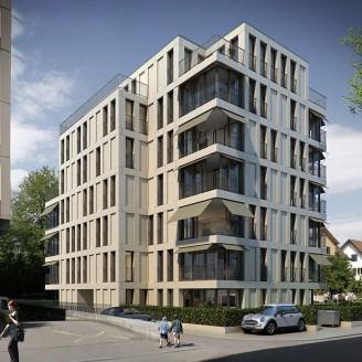 residential_07