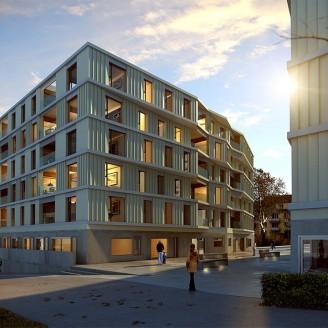 residential_08