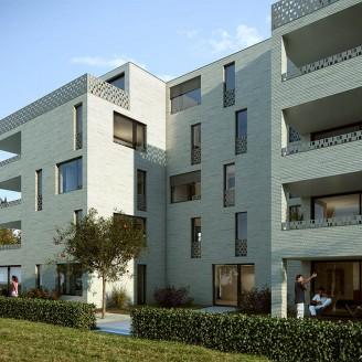 residential_10