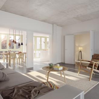residential_11