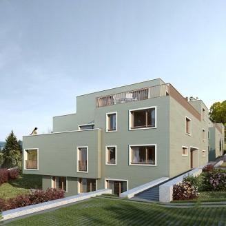 residential_16