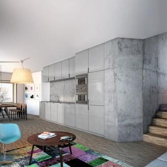 residential_18