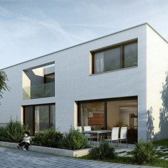 residential_20