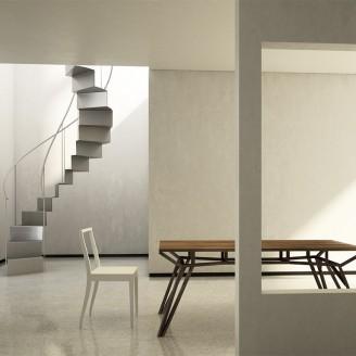 residential_27