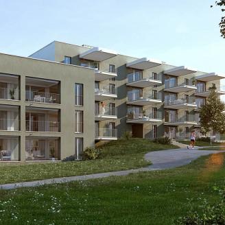 residential_30
