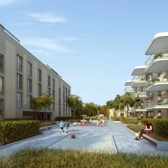 residential_31