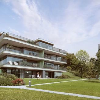 residential_34