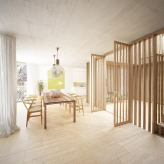 residential_40