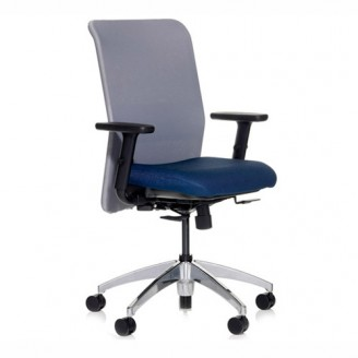 EWC TECH TASK CHAIR