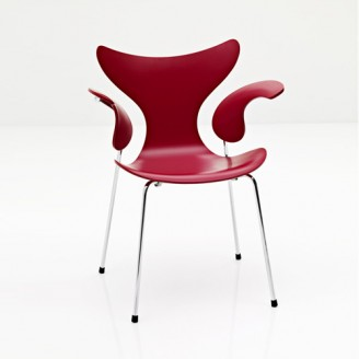 LILY ARMCHAIR