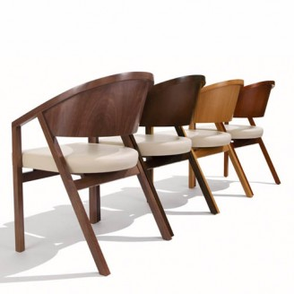 SHELTON MIINDEL SIDE CHAIR