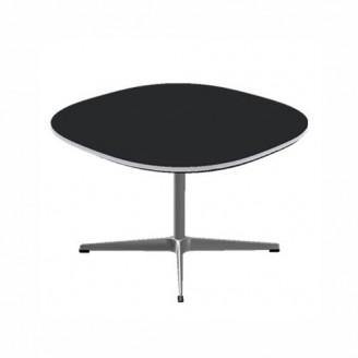BM-Table-Series-Pedestal-Base