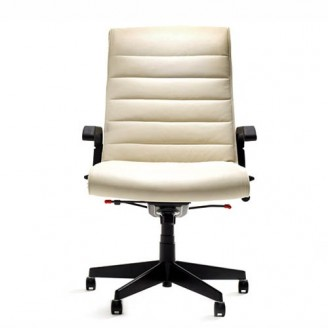 SNAPPER EXECUTIVE CHAIR