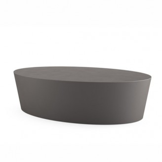MAYA LIN COFFEE TABLE