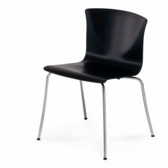 CIRENE CHAIR