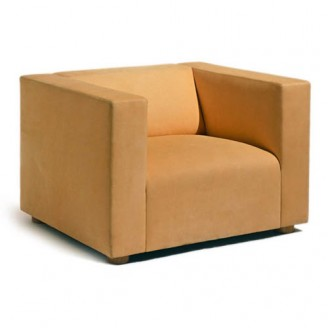 SM 1 LOUNGE CHAIR