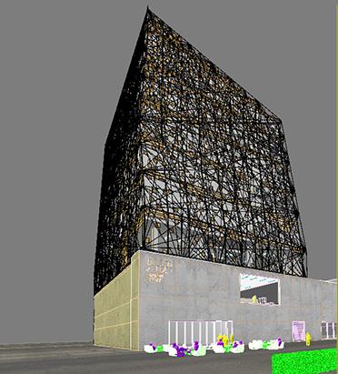 Architekturvisualisierung Preise 3d architekturvisualisierung preise total kosten